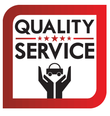 Quality European Car Service - Euroworks in Calgary